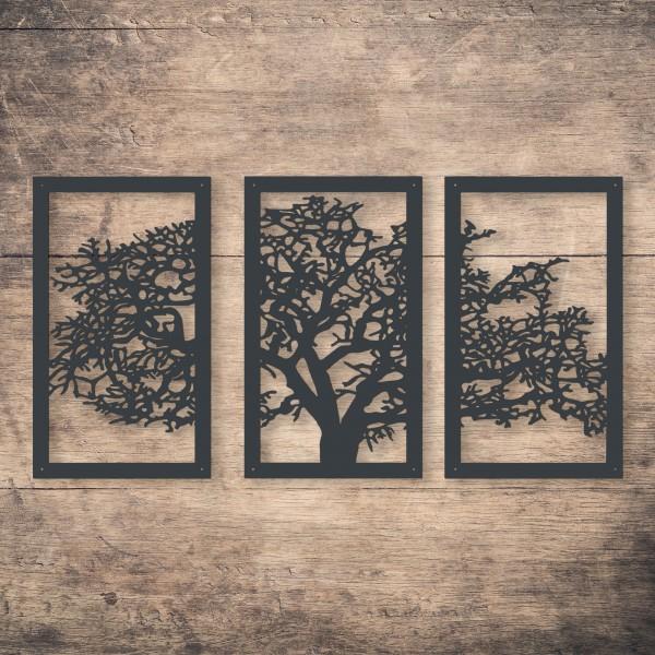 Wonderful Tree